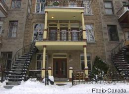 Airbnb: des locataires évincés pour faire de la place aux touristes