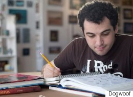 'Life Animated': An Autistic Boy's World Of Wonder Brought To Screen Via The Magic Of Disney