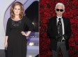 Adele Responds To Karl Lagerfeld's 'Fat' Remark