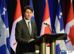 'Referendums Are Bad Things To Happen': Trudeau Told Italian PM