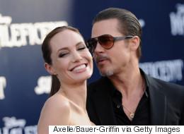 Les stars qui ont divorcé en 2016