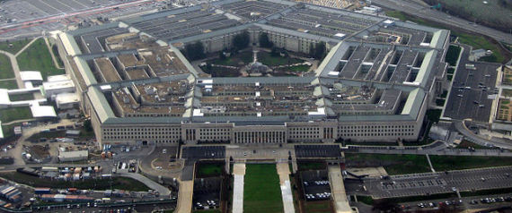 640PXTHE_PENTAGON_JANUARY_2008
