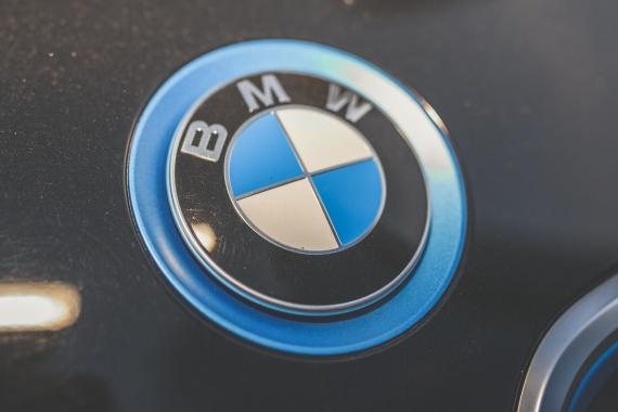 شعاراتٌ عالمية نعرف معناها o-BMW-LOGO-570.jpg?2