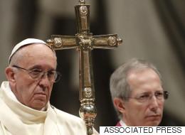 À 80 ans, voici ce que le pape François se souhaite pour son anniversaire