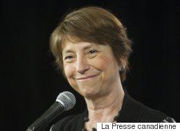 Québec solidaire veut sauver une usine de biscuits