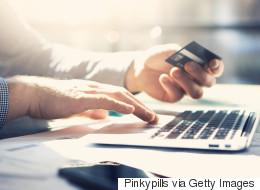 Kredit, Mobil oder Fingerabdruck - Wie sieht die Zukunft des Bezahlens aus?
