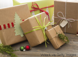 Des astuces pour faire des emballages cadeaux originaux