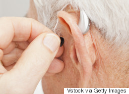 Good News For Those With Hearing Loss