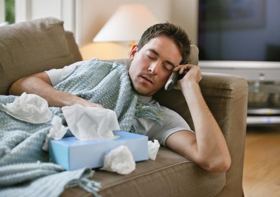 أشهر خرافات لقاح الإنفلونزا o-SICK-570.jpg?2