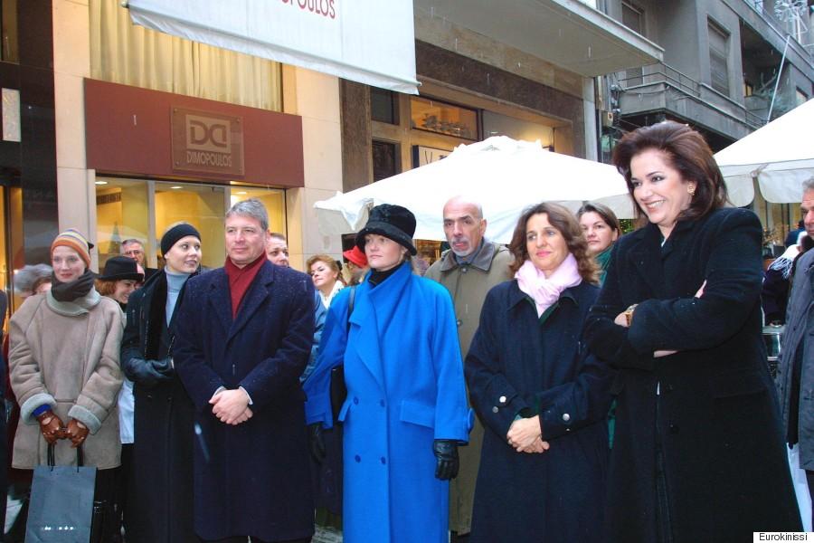 xmas2003