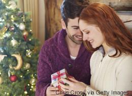 Comment bien réussir son premier Noël en couple