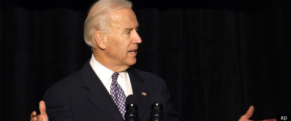 Joe Biden On Economic Future