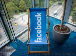 Facebook, Google, Airbnb... Des avantages sociaux à tomber par terre