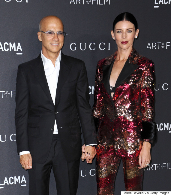 liberty ross jimmy iovine