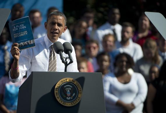 president obamas election 2008