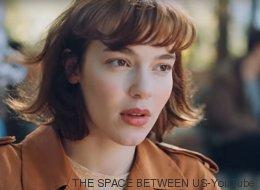 Le court-métrage qui explique pourquoi le célibat est un choix