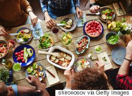 Que mangerons-nous en 2017?