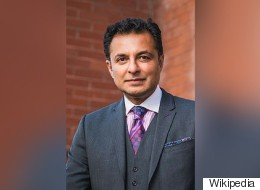 Calgary Millionaire Likely Targeted In Ambush Shooting: Police