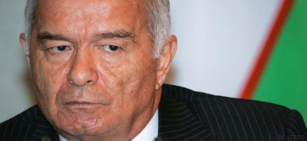 La política comercial de la UE en defensa de los derechos humanos: el caso de Uzbekistán