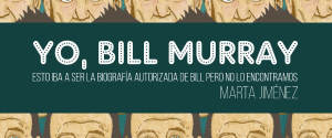 yo bill murray