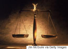 Alberta Judge Retires Early After Sex Assault Case Criticism