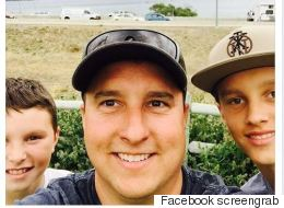 Father Of Boys Killed In Alberta Murder-Suicide Called Doting