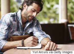 회사 생활에도 유용한 시인의 태도 3가지