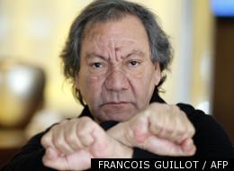 Tony Gatlif rejoint les «Indignés» à la Berlinale