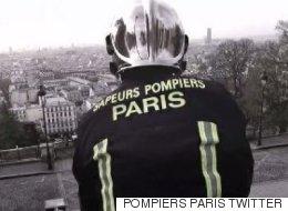 Les pompiers de Paris passent en mode «Assassin's Creed»