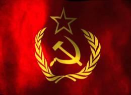 النكات ممنوعة والتغيُّب عن العمل يؤدي للسجن.. هذه أغرب قوانين العهد السوفيتي