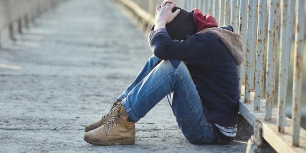 Αποτέλεσμα εικόνας για  φτωχοποίηση Έλληνες