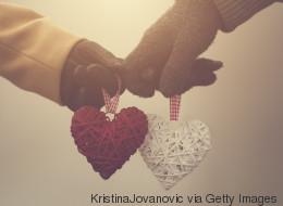Un Noël avec des cadeaux dont on a réellement besoin