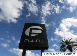 Des familles de victimes d'Orlando poursuivent Twitter, Facebook et Google
