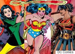 Ce papa crée un avion en ballons pour Wonder Woman (sa fille)