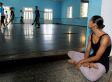 Misty Copeland visita Cuba, dove le ballerine di colore sono la norma