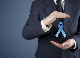 بشرى للرجال.. علاج بالليزر لسرطان البروستاتا لا يسبب العجز الجنسي