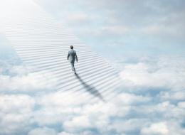 4 تجارب لتحقيق حلم البشر في الخلود.. يجمّدون أجسادهم انتظاراً لهذه اللحظة