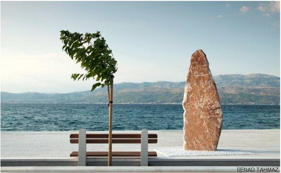 coast minimalism