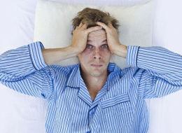 هل لاضطرابات النوم علاقة بالفصام والسمنة؟