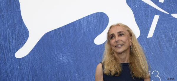 Addio a Franca Sozzani, la Regina della moda