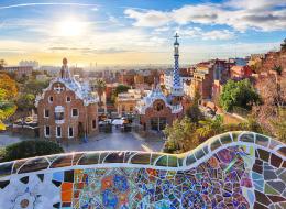 أكثر من 20% من الأجانب الحاصلين على الجنسية الإسبانية مغاربة