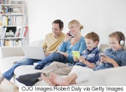 La nouvelle allocation familiale fédérale serait moins prometteuse qu'annoncée