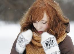 Come proteggere gli occhi durante l'inverno? I consigli dell'esperto