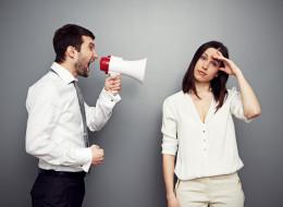 كيف تستخدم تعليقات مديرك المزعجة لتطوير حياتك المهنية؟