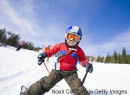 Retour du ski alpin pour les enfants sur le mont Royal?