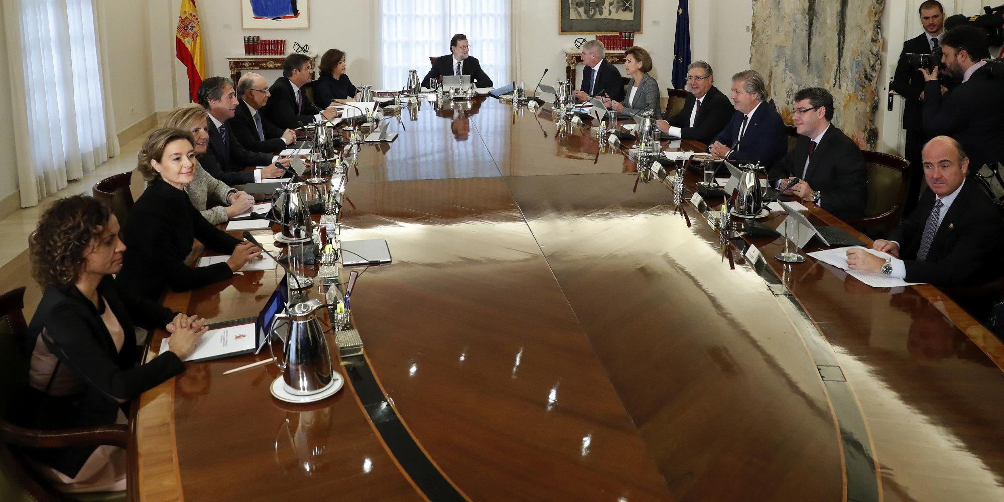 O-consejo-de-ministros-facebook