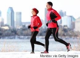 Des activités pour profiter de l'hiver montréalais