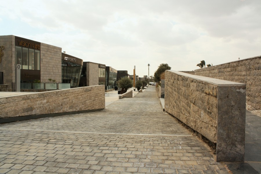 fahmy architect