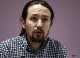 Las claves de la semana: Iglesias se desinfla (en el Congreso y en Podemos)