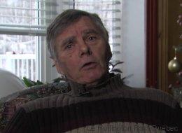 Code de vie d'Hérouxville: 10 ans plus tard, André Drouin persiste et signe